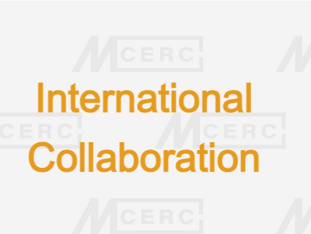 International collaboration for media development across South Asia and Caucasus