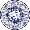 TSU_Logo.jpg