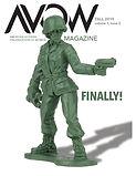 AVOWMagazine Fall2019 COVER.jpg