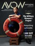 AVOWMagazine_Vol2Issue1 COVER.jpg
