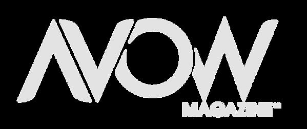 AVOWMagazineLogo.png