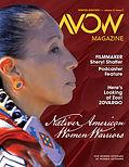 AVOWMagazine_WINTER2020 21 COVER.jpg