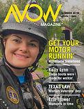 AVOWMagazine_COVER.jpg