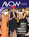 AVOWMagazine_Vol1Issue3 COVER.jpg