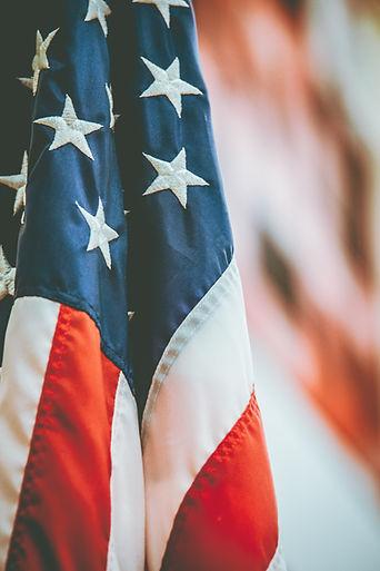 administration-america-american-flag-159