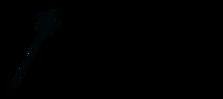 LogoMakr_30sW4Z.png