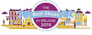 best-shop-ireland-2015.png