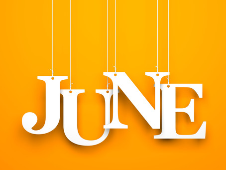 Hot Kent Jobs for June