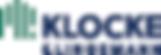 Logo_K&L_CMYK.png