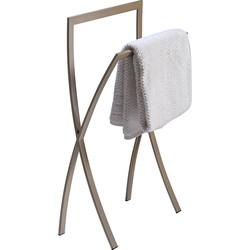 My Style Handtuchhalter