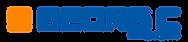 GCH_1601_PP_055-Logo_URL_sRGB.PNG