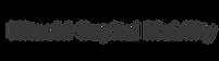 HCM_logo3_zonder_beeldmerk_grijs.png