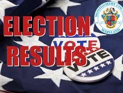 Election Results: Hogan, Trone, and Elrich Win on Election Day in Montgomery County