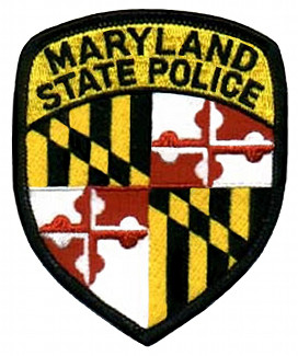 Maryland_State_Police.jpg