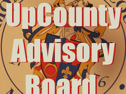 Upcounty Citizens Advisory Board to Hold Annual Meeting on June 17