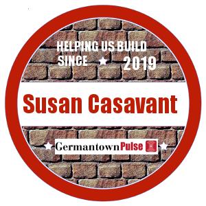 Member Merit Award Susan Casavant.png