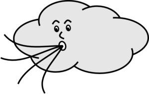 clouds-clipart-wind-blowing-cloud-md.png