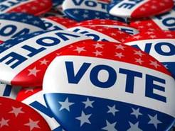 County Seeks Bilingual Volunteers to Work Polls During Presidential Election