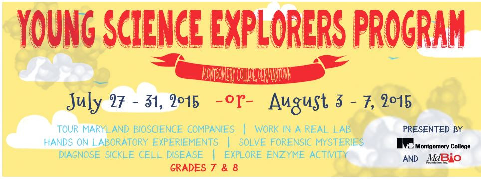 ScienceExplorer.jpg