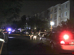 Two Injured in Second Germantown Shooting in a Week