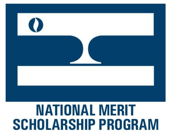 NationalMeritScholarship.jpg