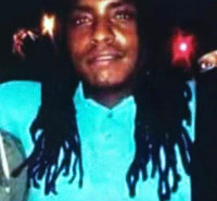 UPDATE: Missing Germantown Man Located Safe