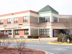 McNair Elementary Named Maryland Blue Ribbon School