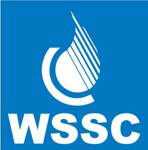 WSSC.jpg
