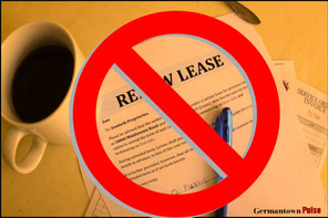 Council Passes Bill to Allow Tenants to Terminate Lease In Case of Uncorrected Violations