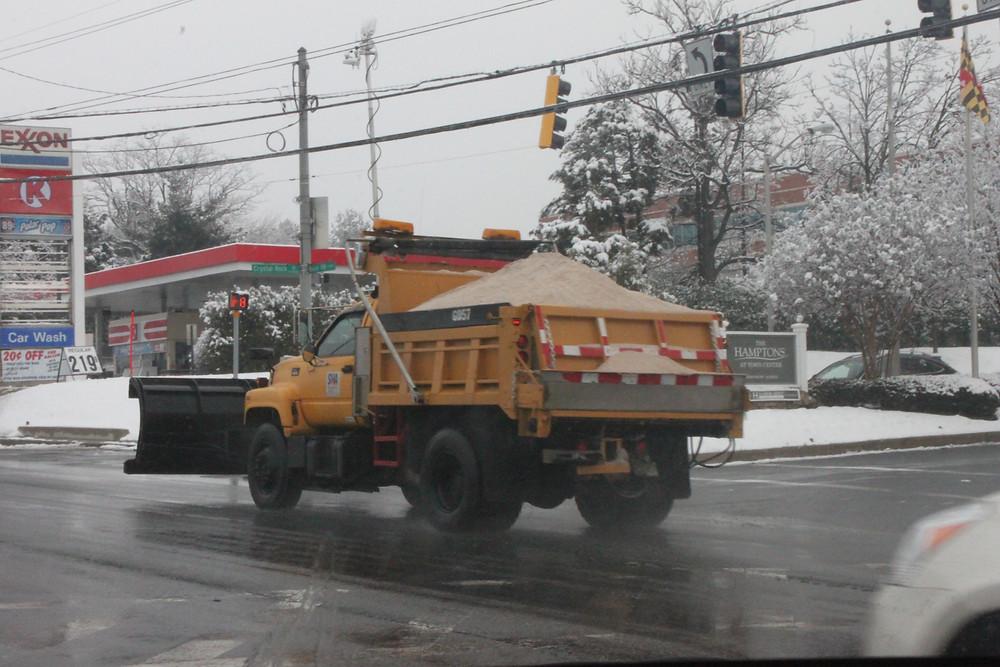 Snow Jan 21-65.jpg