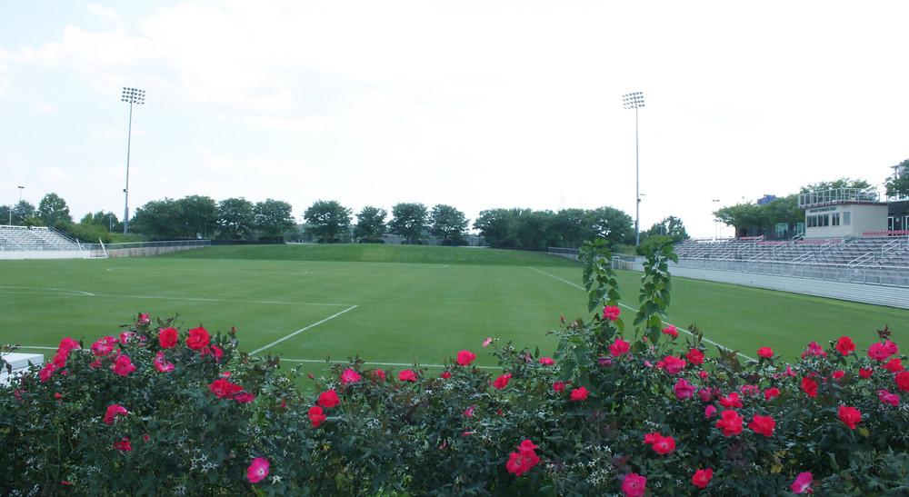 SoccerPlex2.jpg