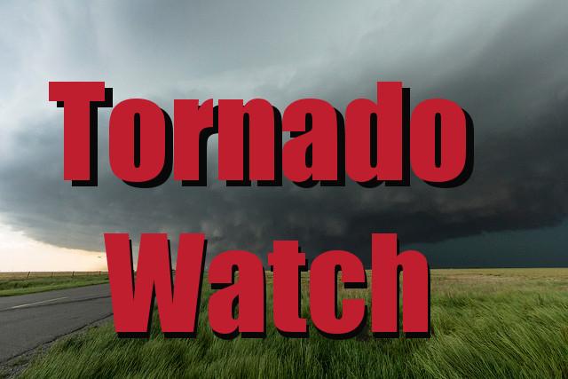 TornadoWatch.jpg
