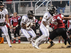 Resilient Northwest Advances After an Improbable Victory Over Quince Orchard
