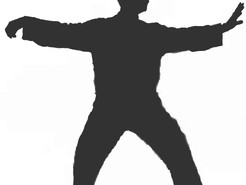 Integral Tai Chi Offered at Germantown Library