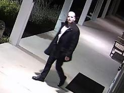 Detectives Release Video of Suspect in Germantown School Burglary