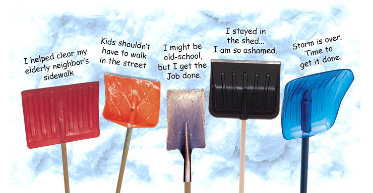 shovels_highres_web2.jpg