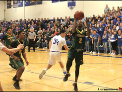 Seneca Valley's Season Ends in Final Second in Loss to Williamsport