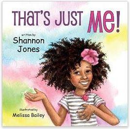 ShannonJones.jpg