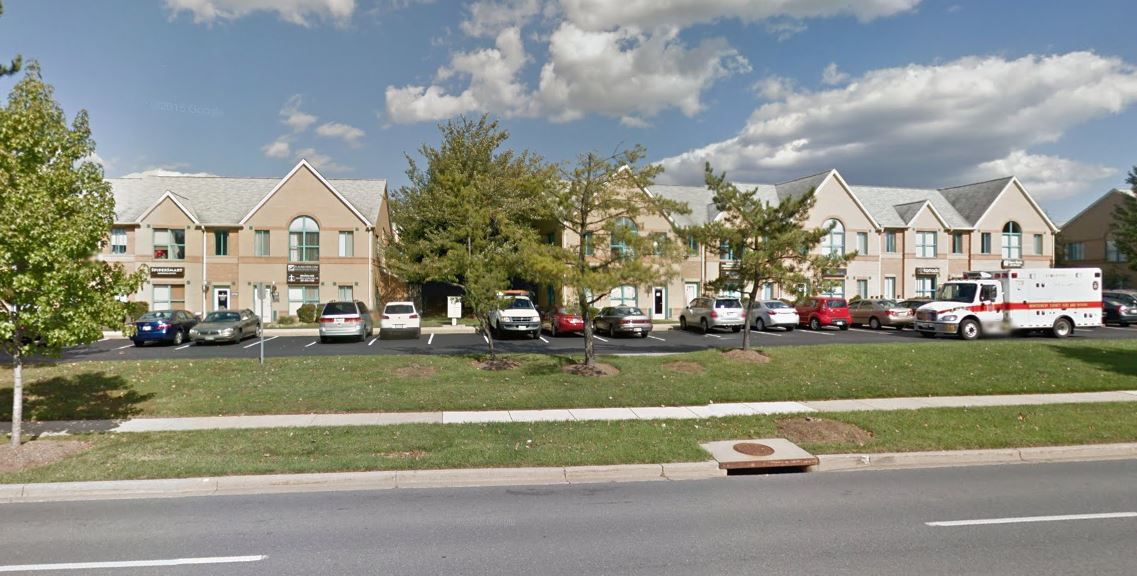 3d920b8d061d5 Controversial Germantown Abortion Clinic Closes