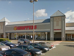Future of Shoppers Grocery Store in Germantown Unclear