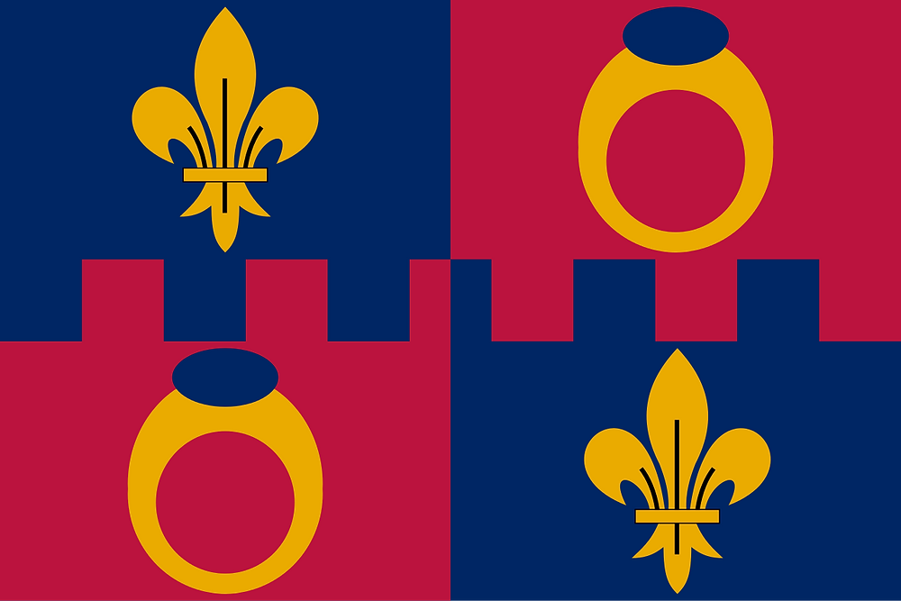 Flag_of_Montgomery_County,_Maryland.svg.png