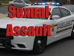 MCPD Investigating Sexual Assault at Germantown Community Recreation Center