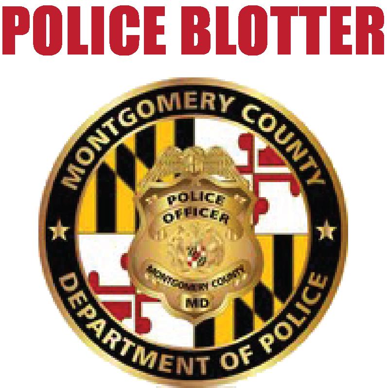 MontCoPolice_PoliceBlotter_3x3.png