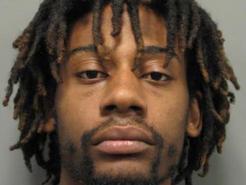 Police Arrest Brazen Package Thief Caught on Video