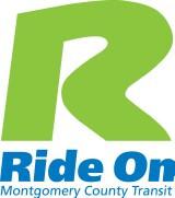 RideOn.jpg