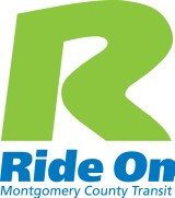 RideOn Adds New Service From Clarksburg to Germantown MARC Station