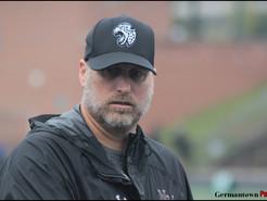 Northwest Earns Neubeiser His 70th Win as Jags' Head Coach