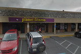 County Forces Planet Fitness to Stop Giving Free Pizza and Bagels to Members