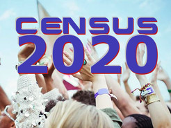 County Forms Complete Count Committee for Montgomery County in Prep for 2020 Census