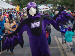 Montgomery College to Celebrate Germantown Community Day on Saturday